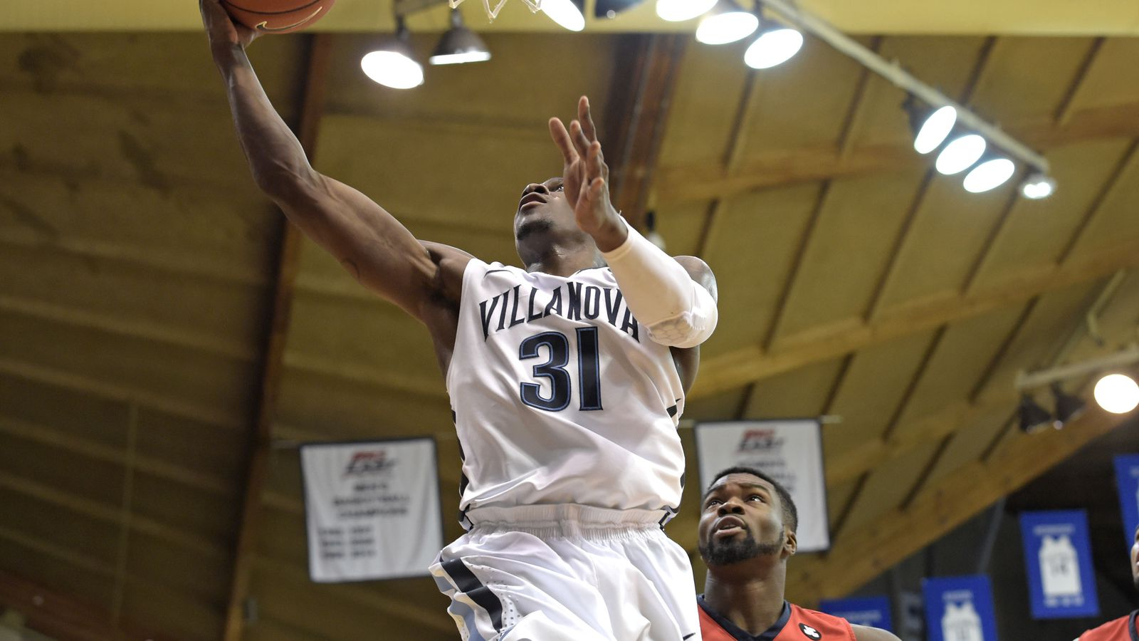 villanova supplement essay what sets your heart on fire