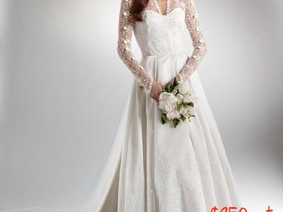 Royal wedding dress pippa middleton dress reception for Knock off kate middleton wedding dress