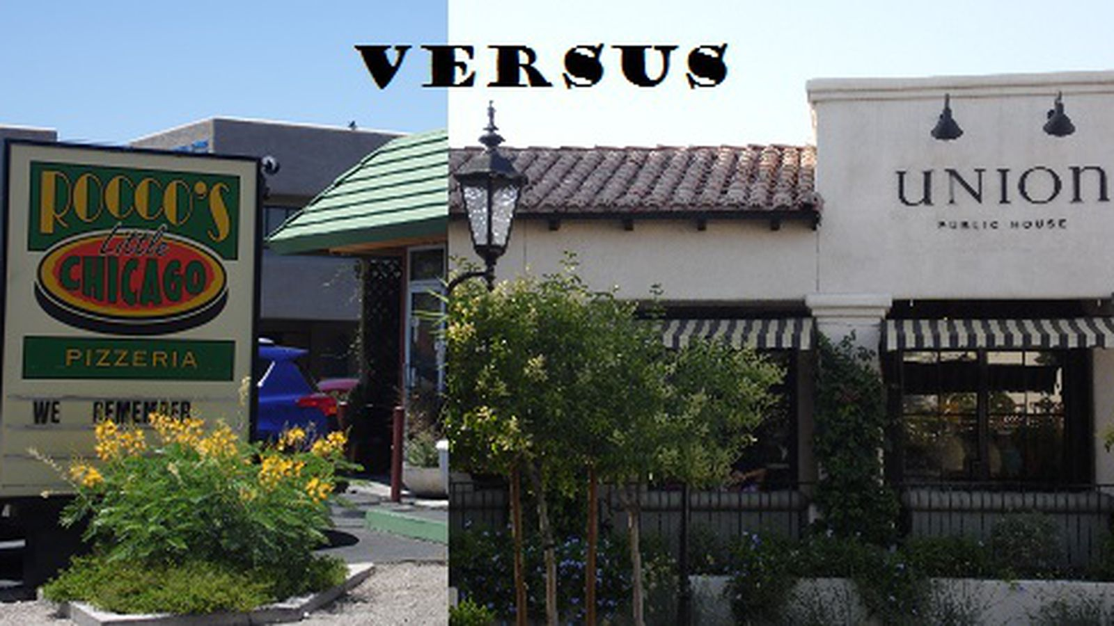 Rocco_s_vs._union.0.0