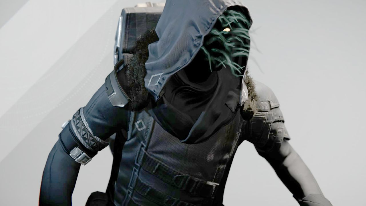 The new destiny exotics you ll be waiting on from xur in the taken