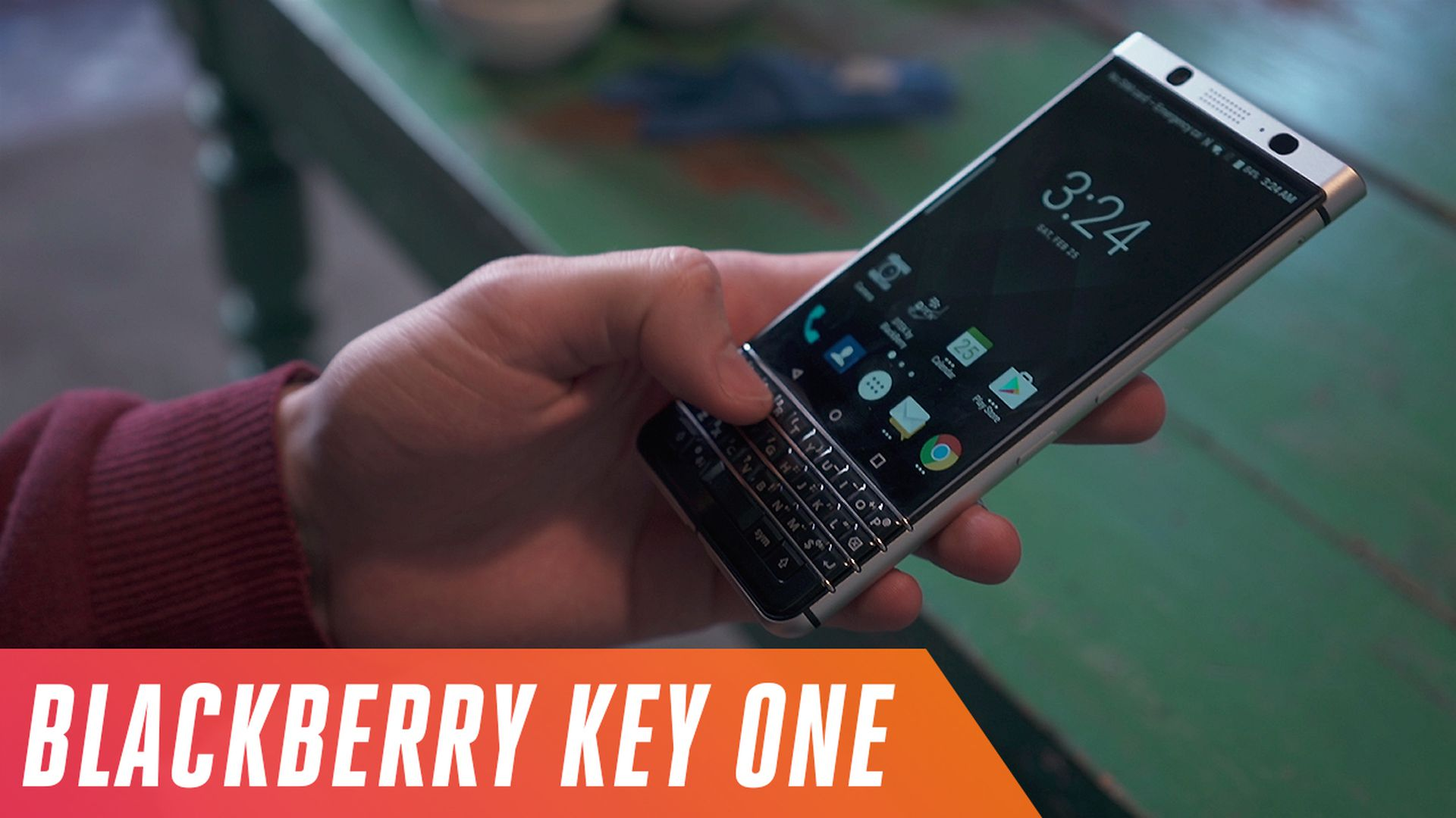 VRG_VHO_609_Blackberry_Key_One_Thumb Cozy Blackberry Z10 Mit Bmw Verbinden Cars Trend