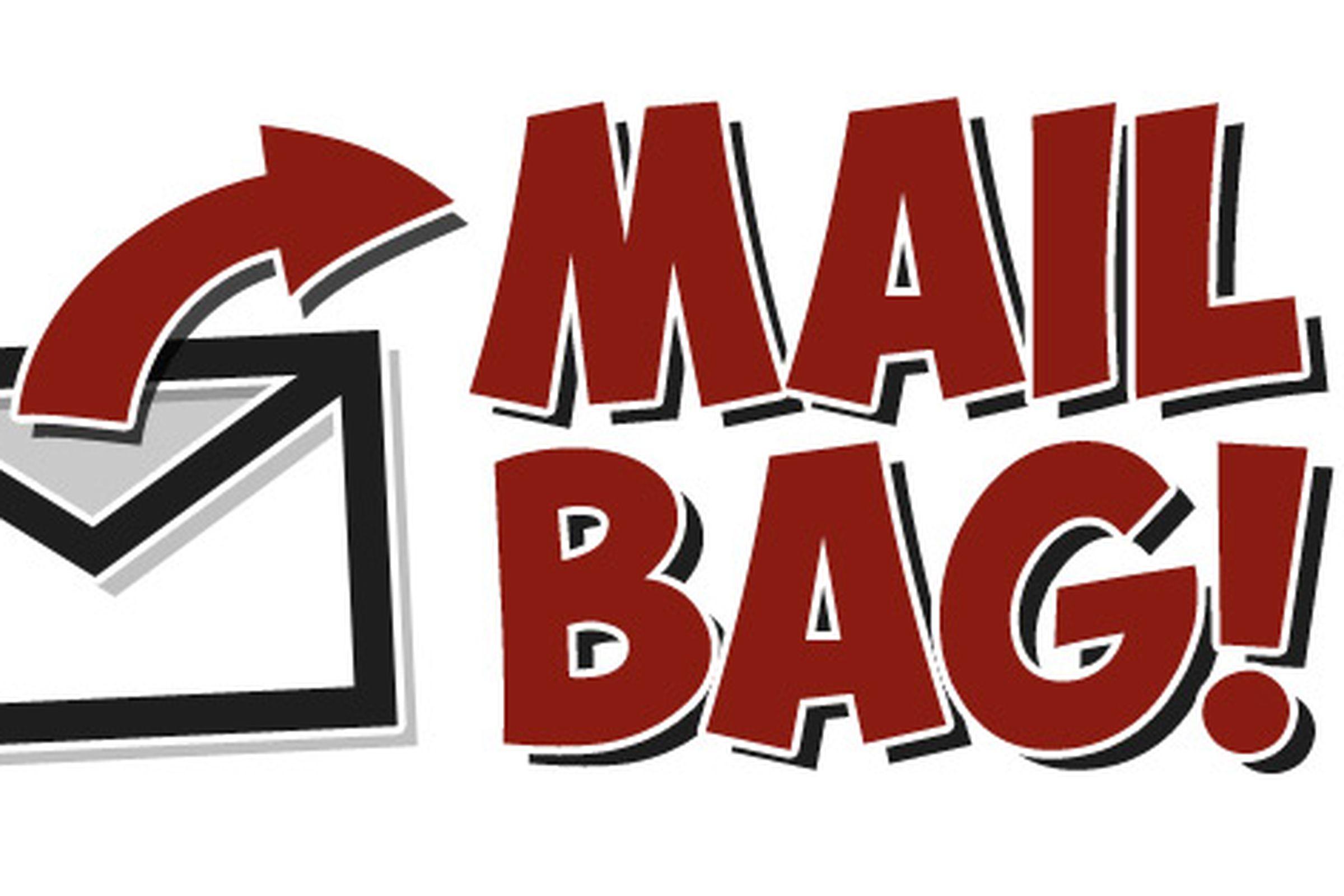 mailbag.0.0.jpg (2400×1600)