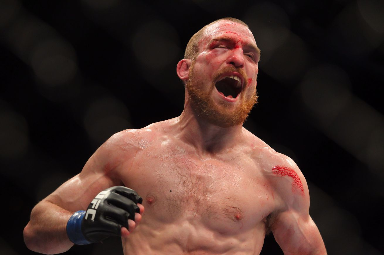 an analysis of the topic of the hot button in the mma championship If you want the best fight analysis from current top pros and the guys who sit  ringside  with legendary grapplers, black belts, mma fighters and world  champions  latest hot button topics with an incomparable mix of high-brow  analysis and.