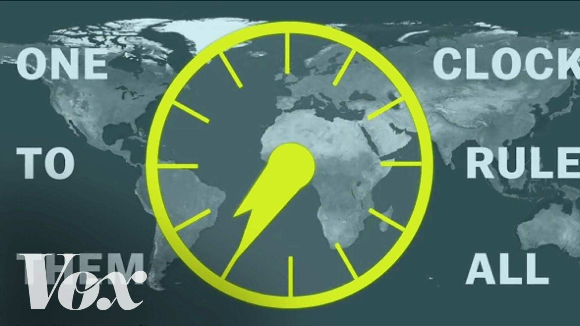 Daylight saving time has ended it really should go on forever vox sciox Images