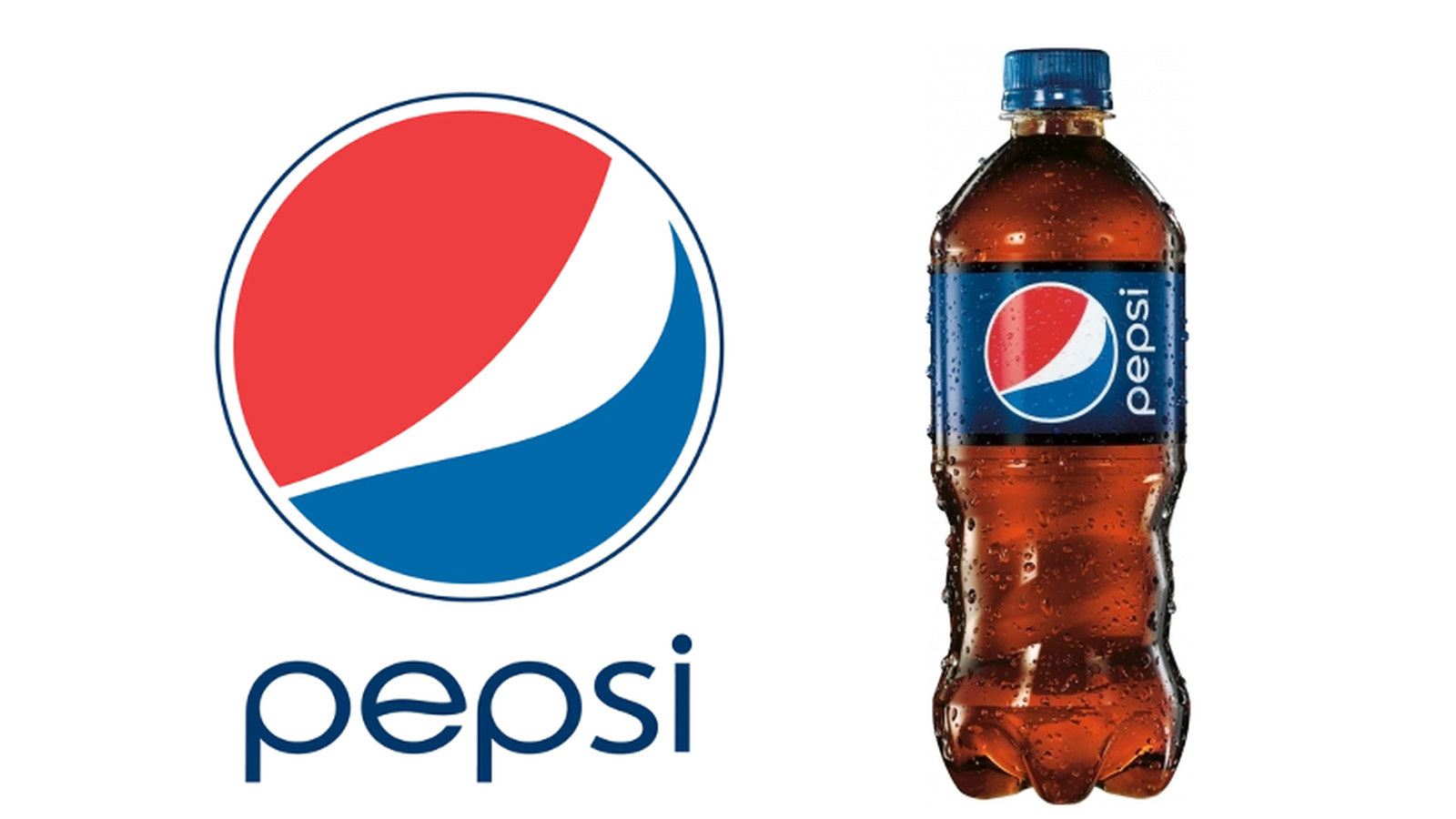 Pepsi attempts to make its bottle more iconic with first ...