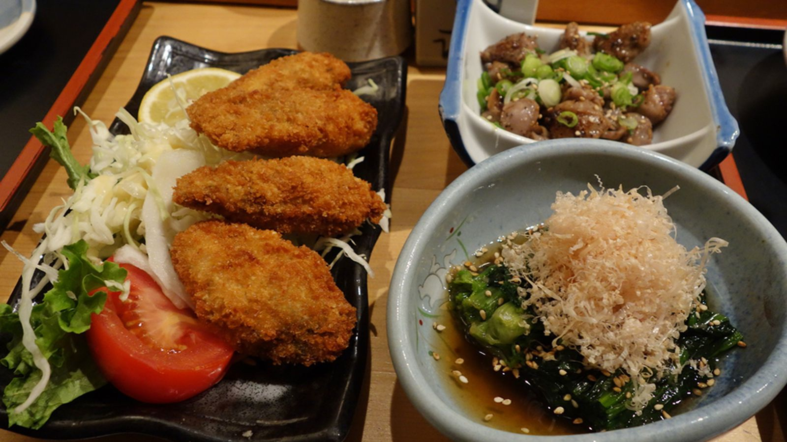 how to say eat more in japanese
