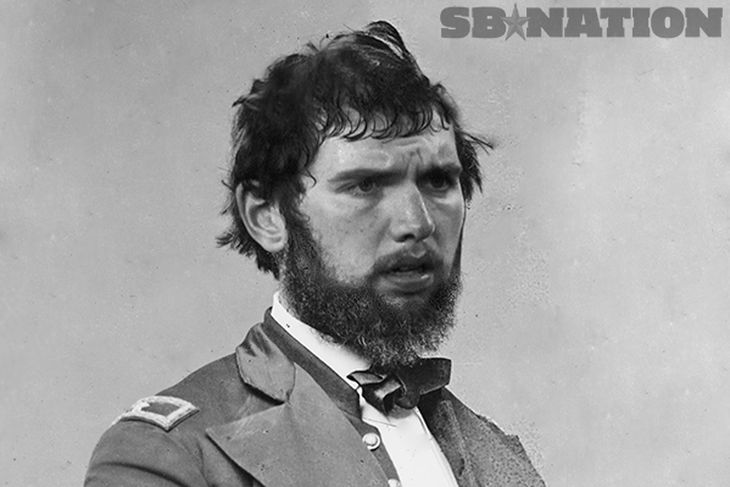 Gen Andrew Luck Writes Home After A Disastrous Start To