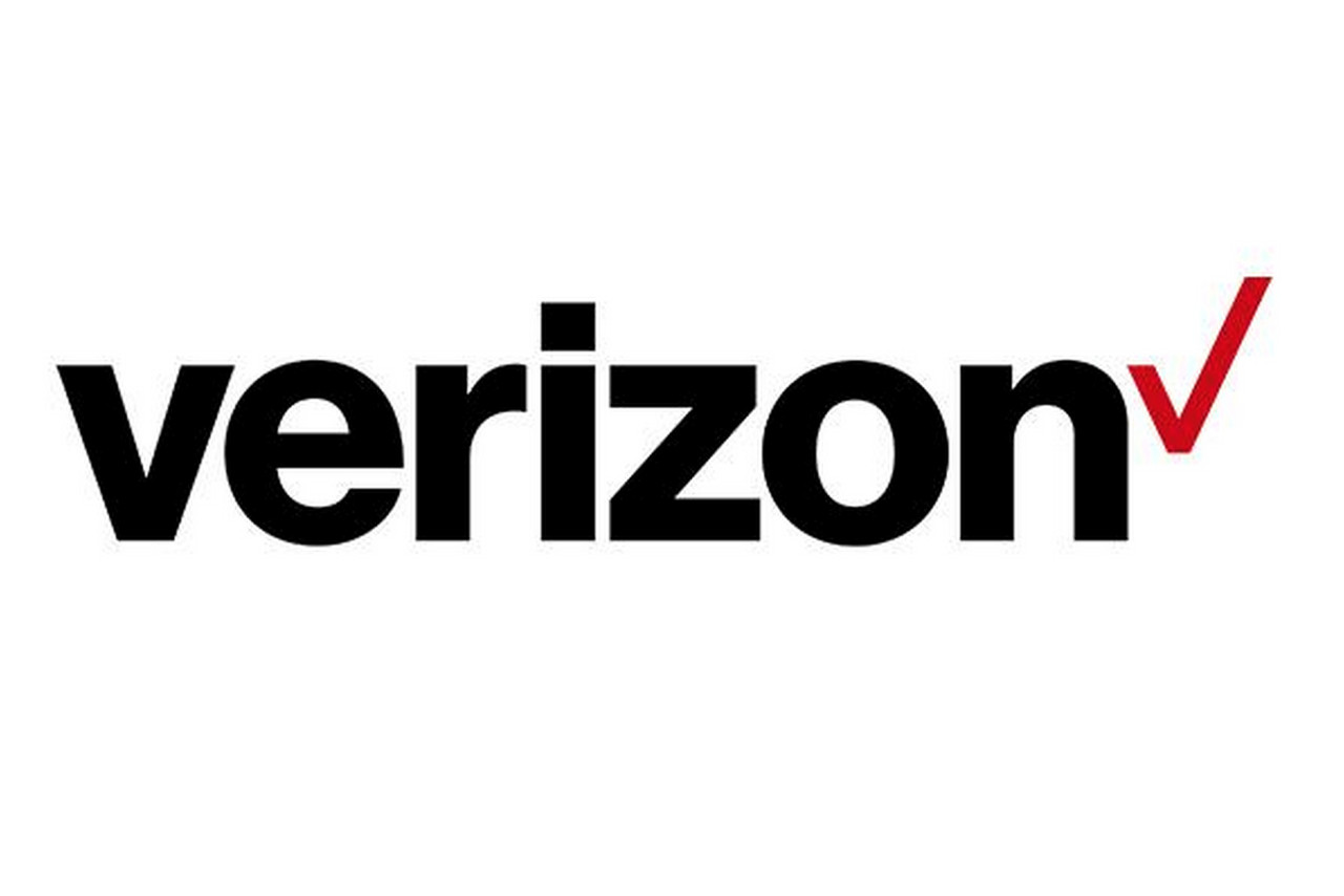 Verizon Wireless selling data cap exemptions to content providers