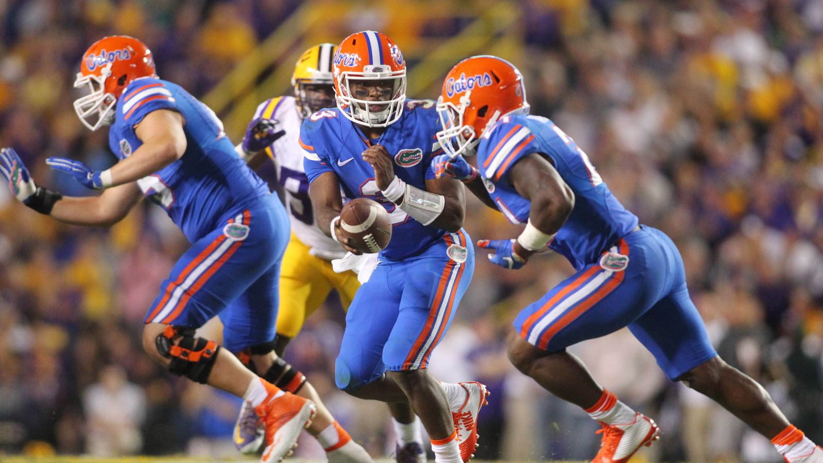 usa today college football lines football betting