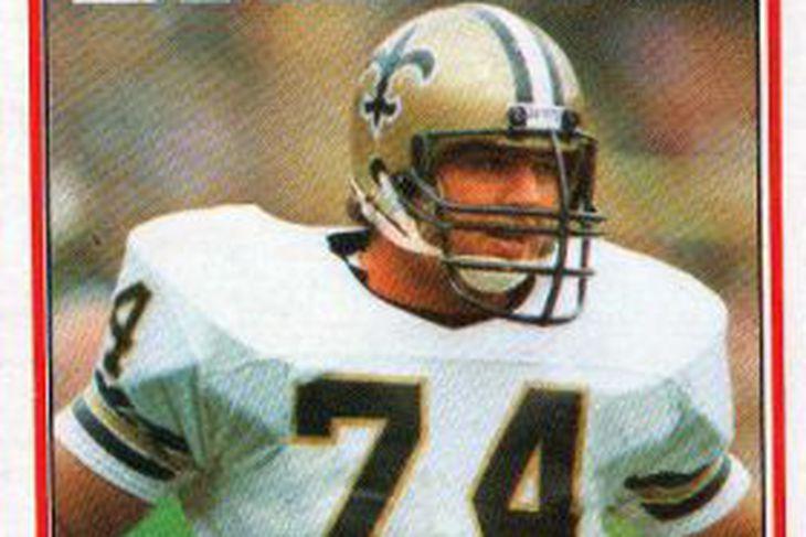 1973 NFL Draft