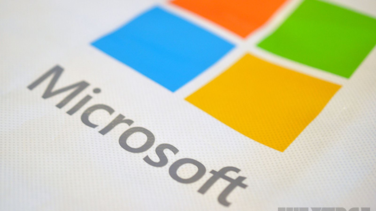 microsoft antitrust claims A california federal judge monday approved microsoft mobile inc's agreement with panasonic corp and sanyo north america corp to end microsoft's antitrust claims against the companies in the .