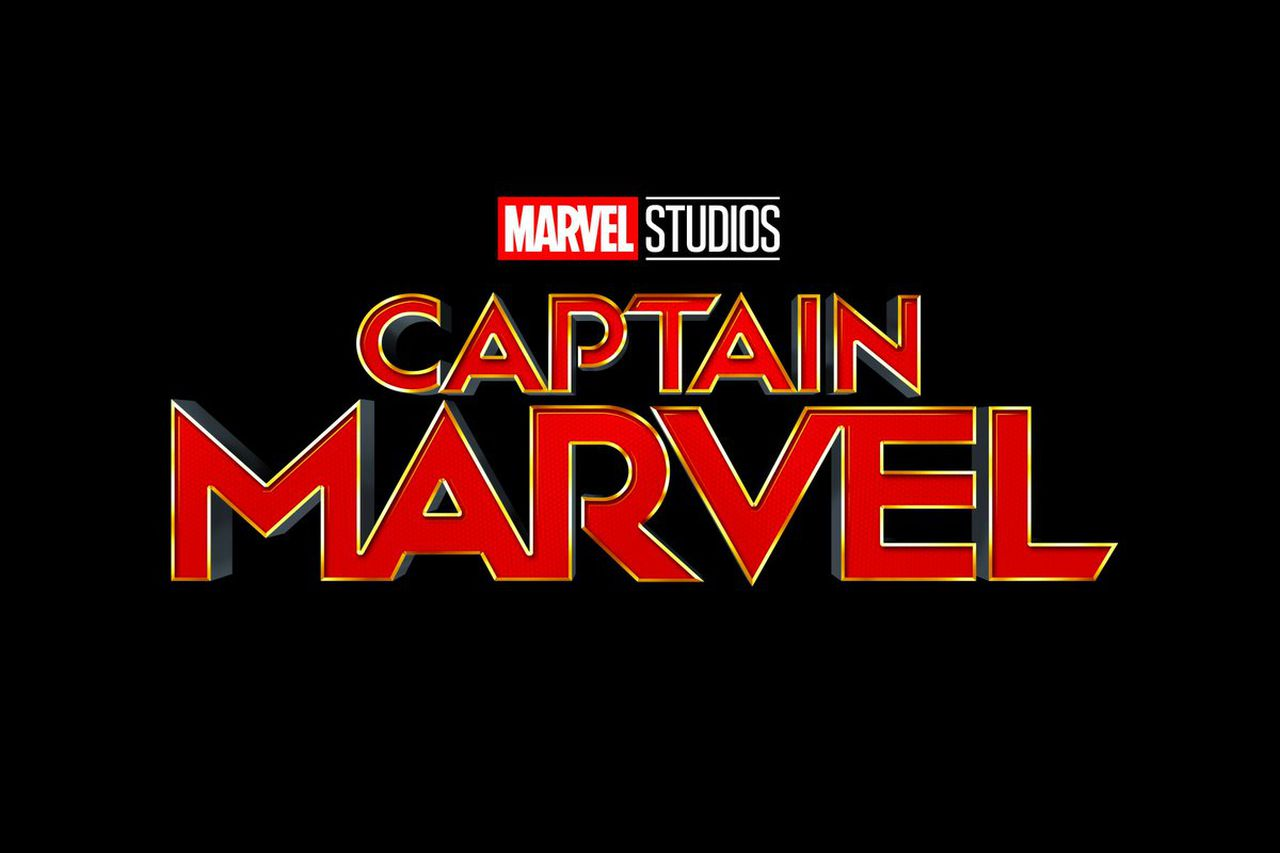 Brie Larson confirmed as superhero Captain Marvel