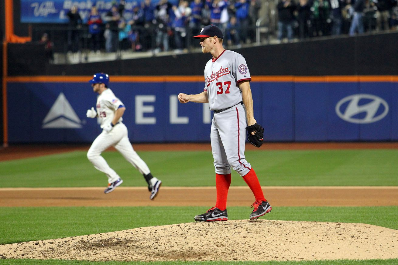 We have 57 active MLB predictions