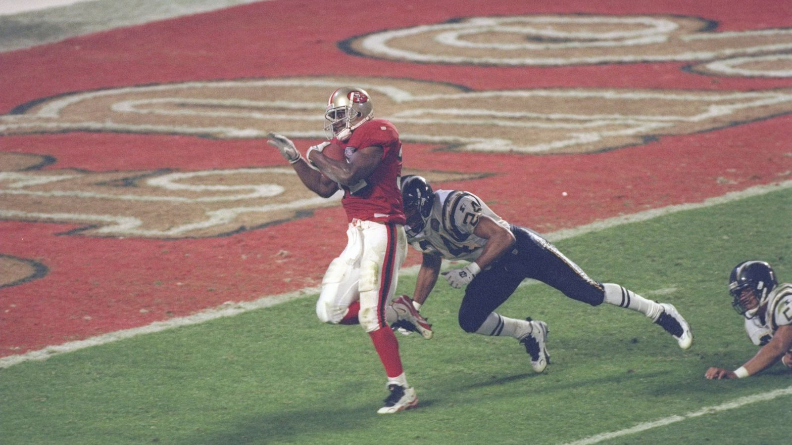 49ers Vs Chargers Preseason 2015 Game Time Tv Schedule