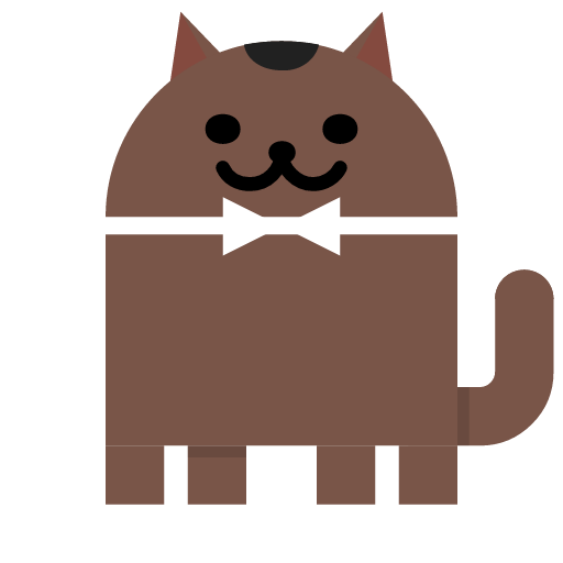 Google-Android-Nougat-Cat