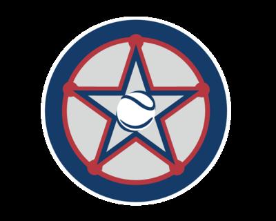 Texas Rangers blog logo