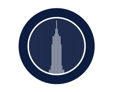 Red Sox New York Yankees Blog Logo