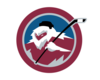 Small_milehighhockey.com.minimal