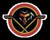 Small_secondcityhockey.com.minimal