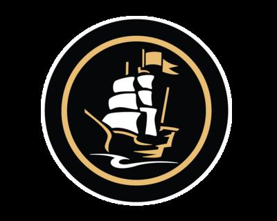Pittsburgh Pirates blog logo
