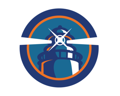 Large_lighthousehockey.com.minimal