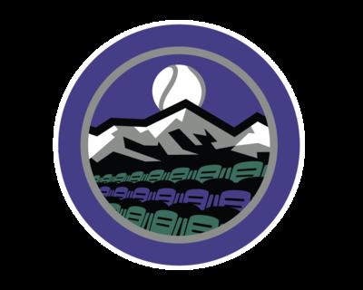Large_purplerow.com.minimal