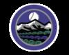 Small_purplerow.com.minimal