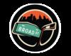 Small_broadstreethockey.com.minimal
