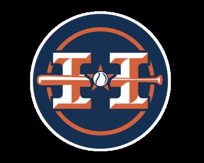 Houston Astros blog logo