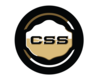Small_cagesideseats.com.minimal