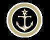 Small_anchorofgold.com.minimal