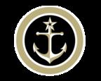 www.anchorofgold.com