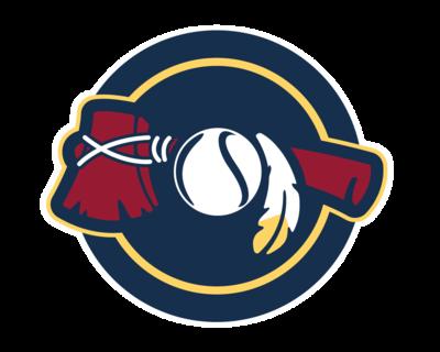 Atlanta Braves blog logo