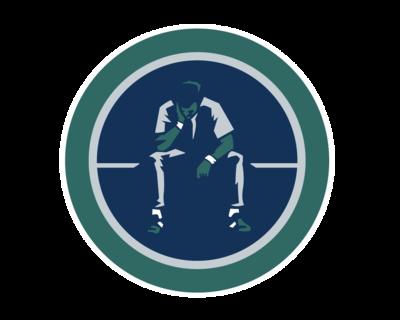 Seattle Mariners blog logo