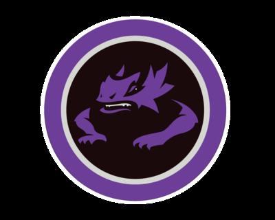 Large_frogsowar.com.minimal