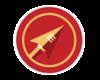 Small_arrowheadpride.com.minimal