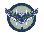 Field Gulls Logo