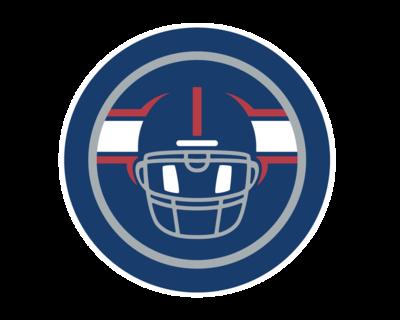 nfl New York Giants Justin Currie ELITE Jerseys