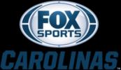 FS Carolinas Logo