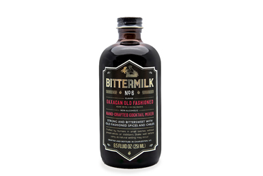 bittermilk.0.jpg