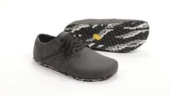 michael_voltaggio_shoes.0.jpg