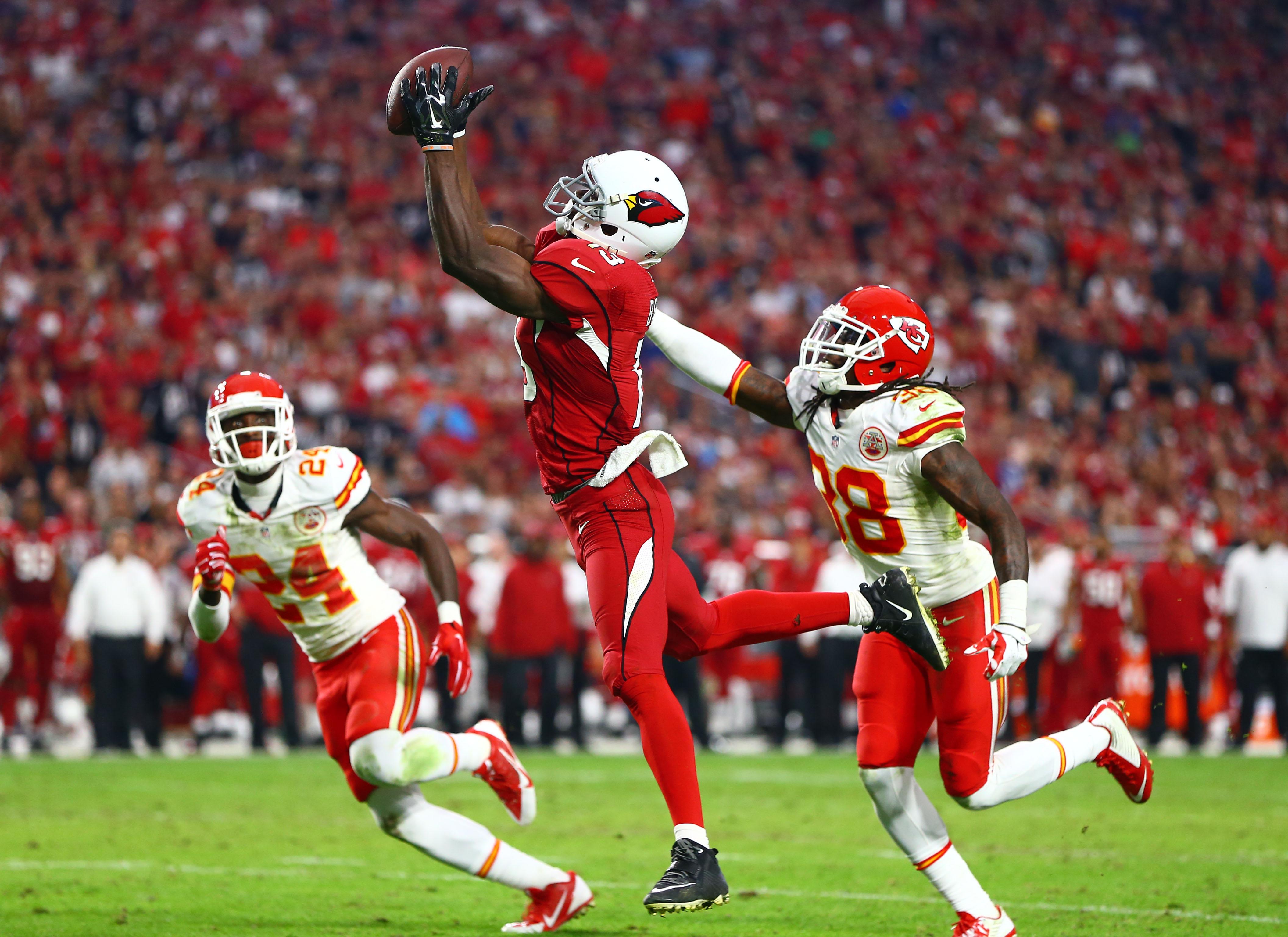 Cheap NFL Jerseys Online - Cardinals vs. Chiefs final score: Arizona rallies to 17-14 win ...