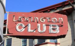 lexingtonclub.0.jpg