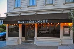 baker_banker.0.jpg