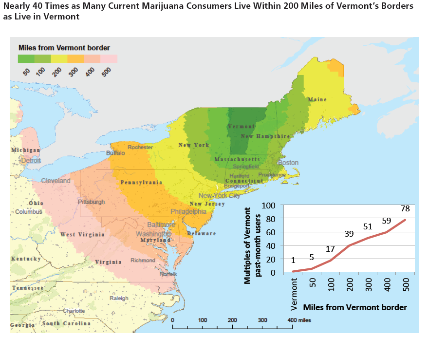 marijuana legalization could be heading to vermont next vox marijuana legalization could be heading to vermont next vox vermont dispensaries doctors