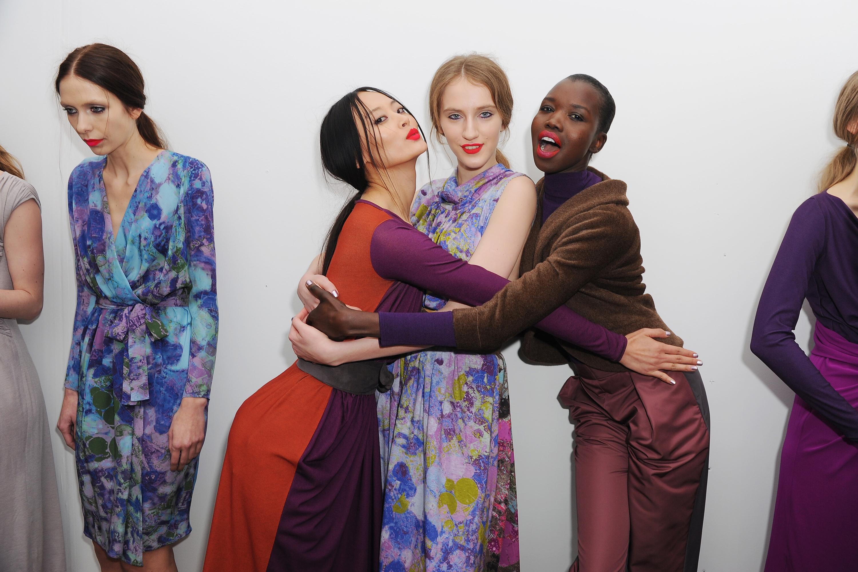 Tireless Bernard Zins Paris Fully Lined Size 12 grey Blazer Saks Clothing, Shoes & Accessories Suits & Suit Separates
