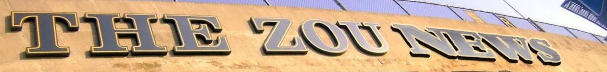 RockMNation.com Mizzou Football Recruiting News