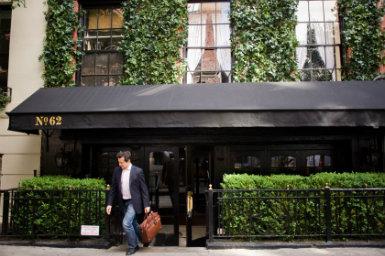 the-lion-restaurant-nyc-14.0.jpg