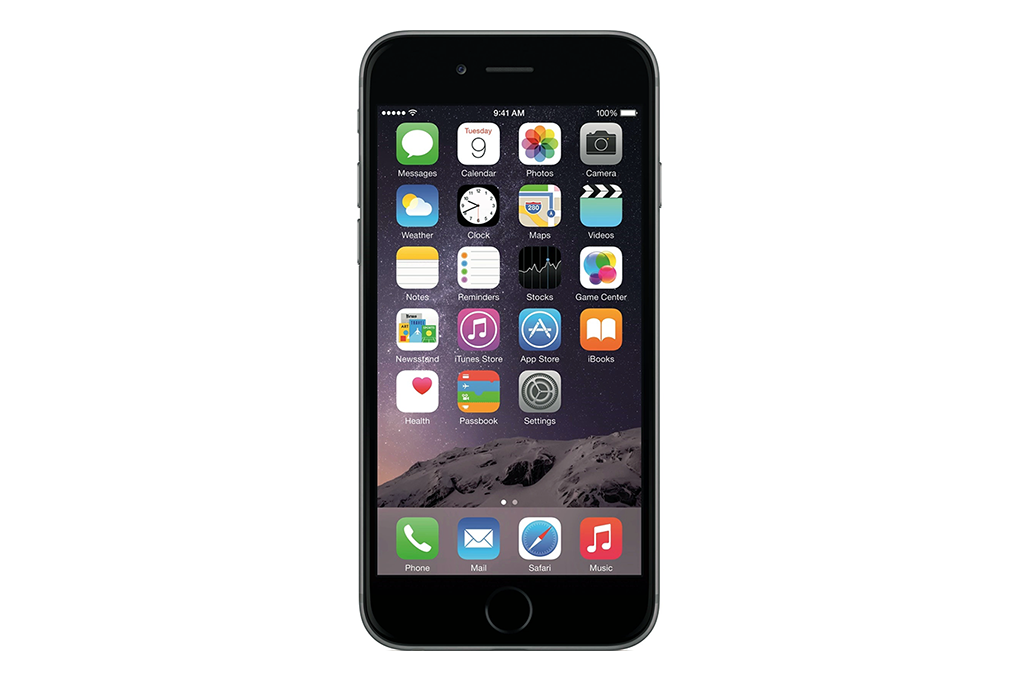 iphone 6 vs galaxy s6 a pixel perfect size  parison