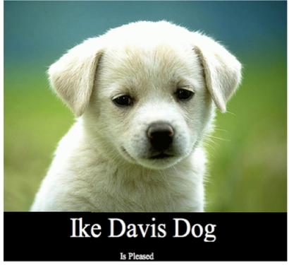 ike_davis_dog.0.png
